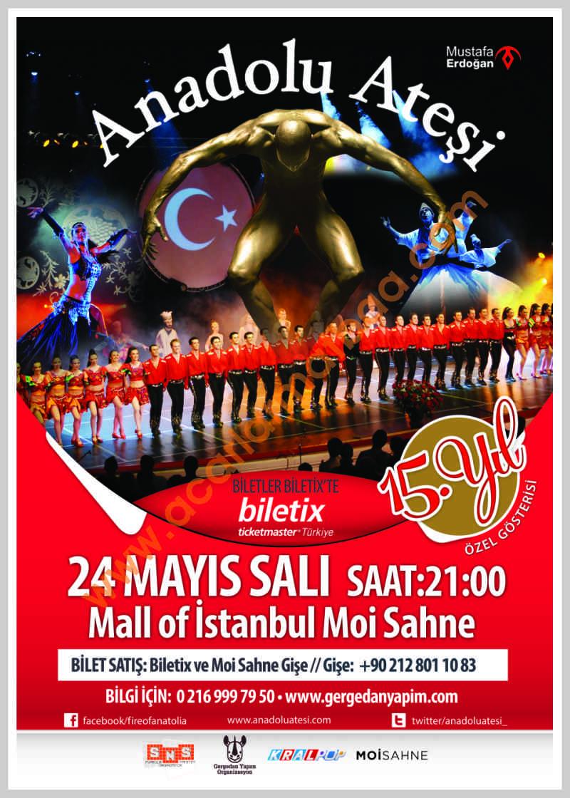Biabiany Galatasaraya bedavaya gelebilir 6